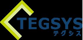 テガラ株式会社 TEGSYS – テグシス –